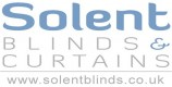 Solent Blind & Curtain Company Limited  title=