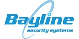 Bayline Systems Limited  title=