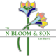 N Bloom And Son  title=