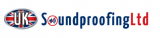 Uk Soundproofing Limited  title=