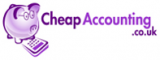 Cheapaccounting.Co.Uk Limited  title=