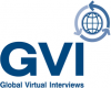 Global Virtual Interviews Limited  title=