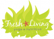 Fresh Living Yoga And Nutrition  title=