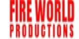 Fire World Productions  title=
