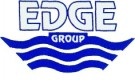Edge Enviro Services Limited  title=