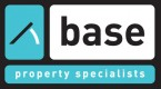 Base Property Specialists Limited  title=