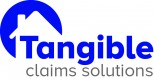 Tangible Claims Solutions Limited  title=