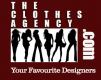 The Clothes Agency Limited  title=