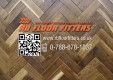 RB Floor Fitters Limited  title=