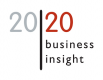 20/20 Business Insight Limited  title=