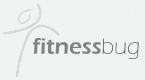 Fitness Bug Personal Trainer And Fitness Instructor  title=