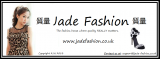 Jade Fashion  title=
