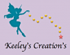 Keeleys Creations  title=