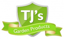 Tj's Garden Products  title=