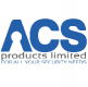 Acs Products Limited  title=