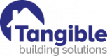 Tangible Building Solutions  title=