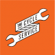 The Cycle Service  title=