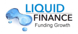 Liquid Finance Partners Limited  title=