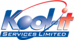 Kool-it Services Limited  title=