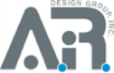 A. R. Design Group, Inc.  title=