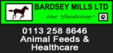 Bardsey Mills Limited  title=