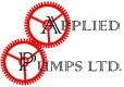 Applied Pumps Logo