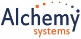 Alchemy Systems Group Limited Logo