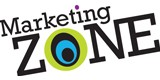 Marketing Zone Limited  title=